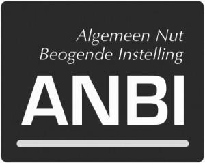 anbi_logo_zw